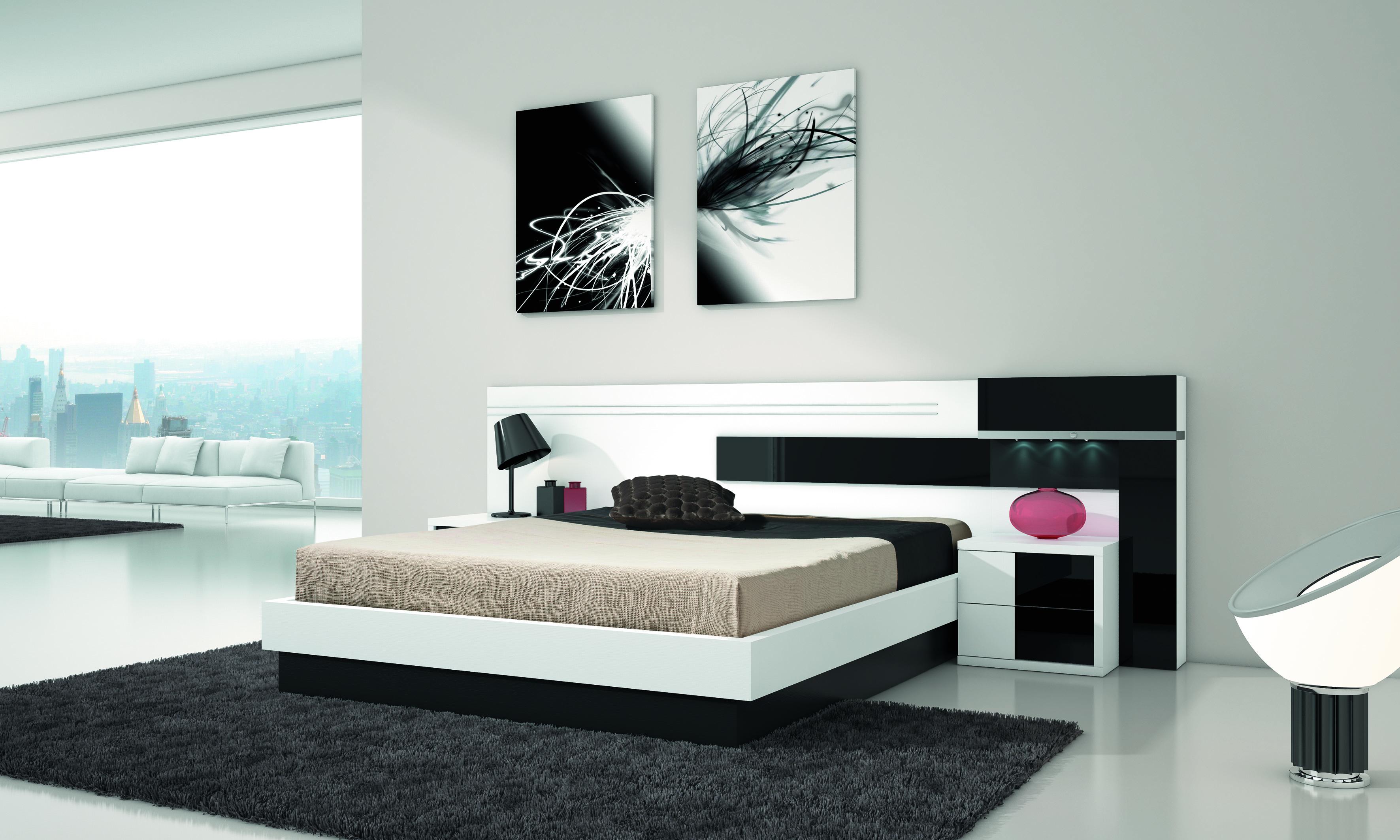 01_dormitorio_actual