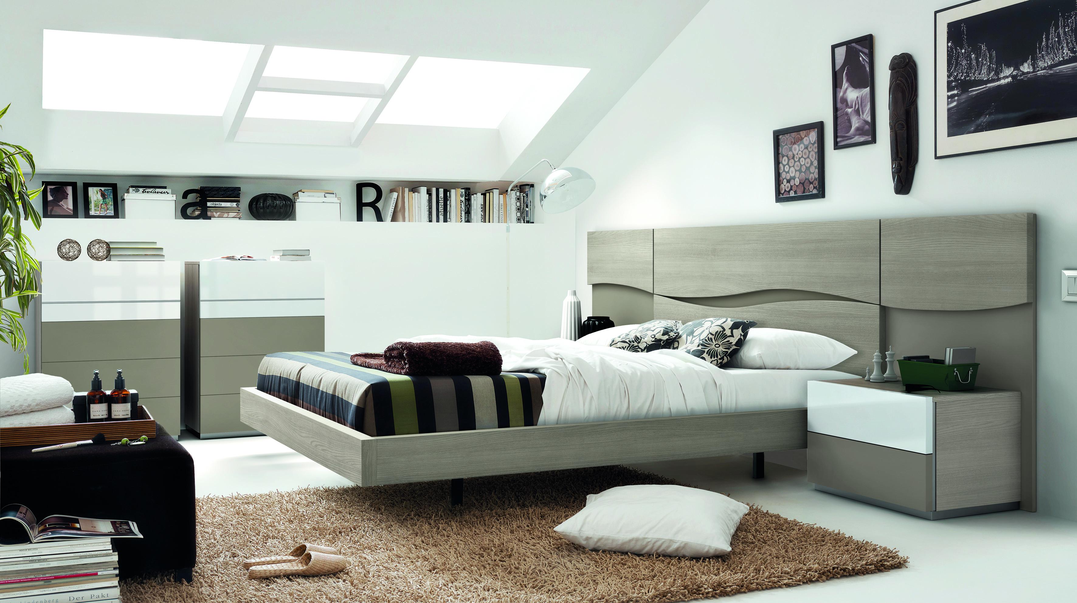 02_dormitorio_moderno
