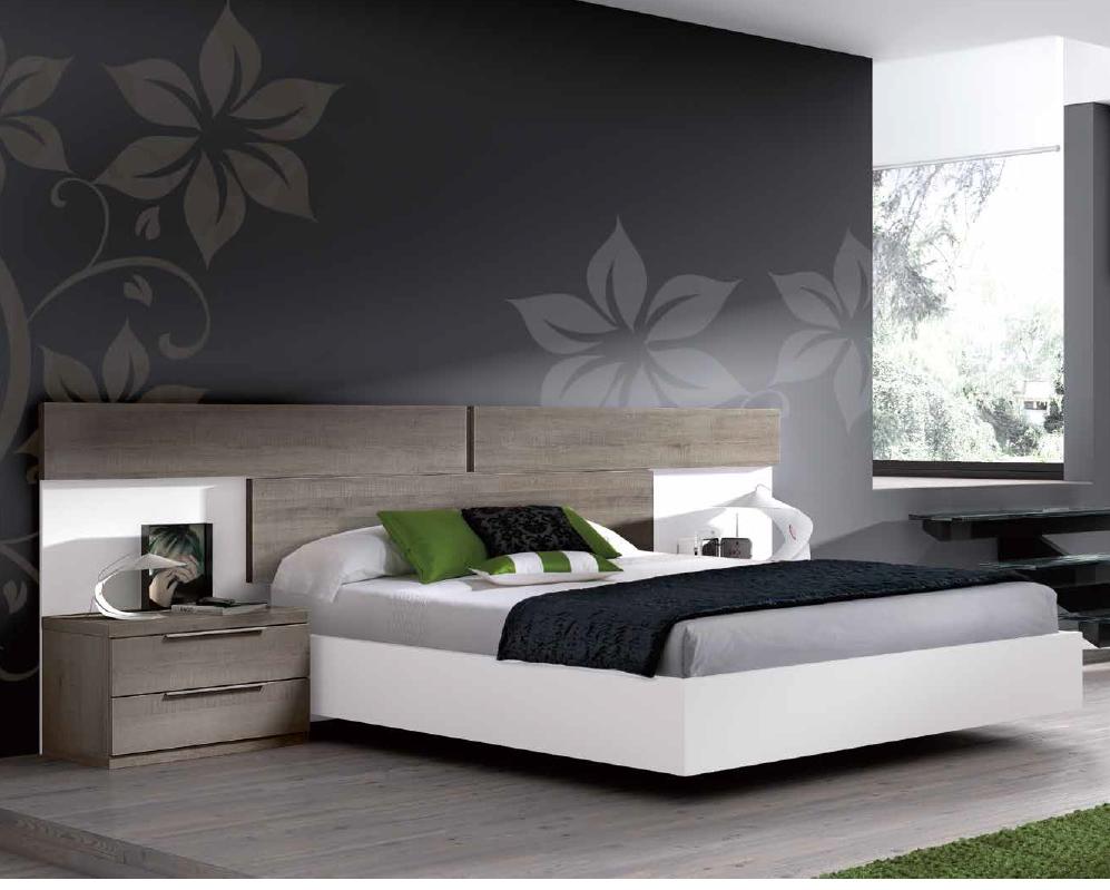 04_dormitorio_funcional