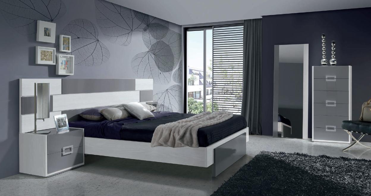 11_dormitorio_actual