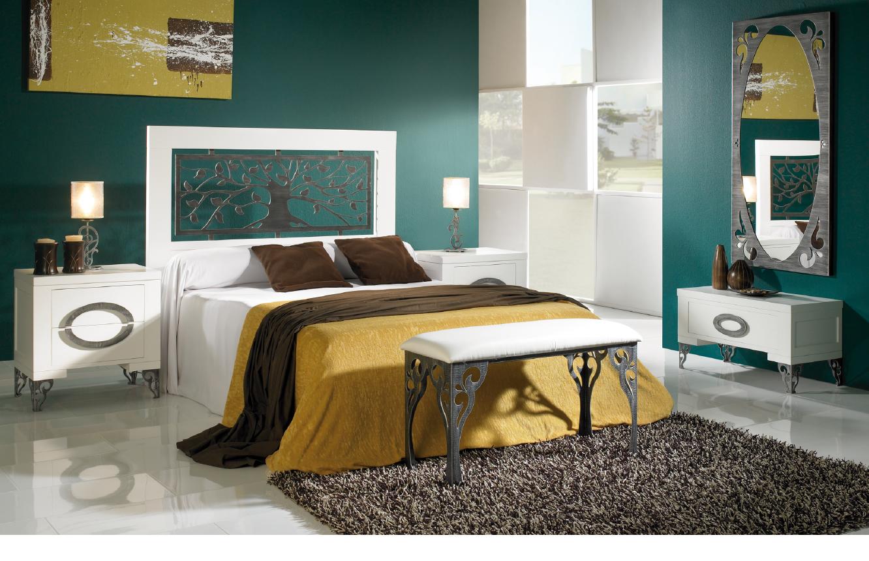 17_dormitorio_forja_moderno