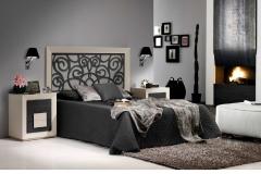 03_dormitorio_negro_y_vison