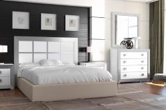 05_dormitorio_blanco_y_plata