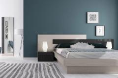 06_dormitorio_moderno_lacado