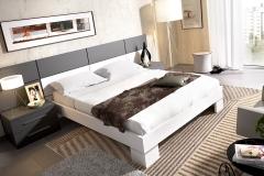08_dormitorio_blanco_y_gris