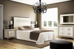 09_dormitorio_matrimonio_lacado