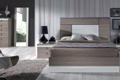 10_dormitorio_contemporaneo