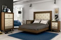 12_dormitorio_matrimonio_vintage
