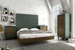 13_dormitorio_matrimonio_retro