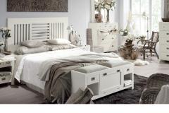 14_dormitorio_matrimonio_colonial
