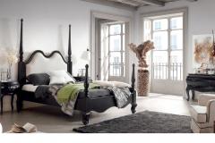 15_dormitorio_vintage_negro