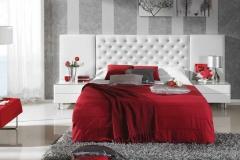 16_dormitorio_con_cabecero_tapizado