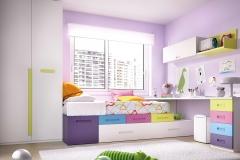01_dormitorio_angular