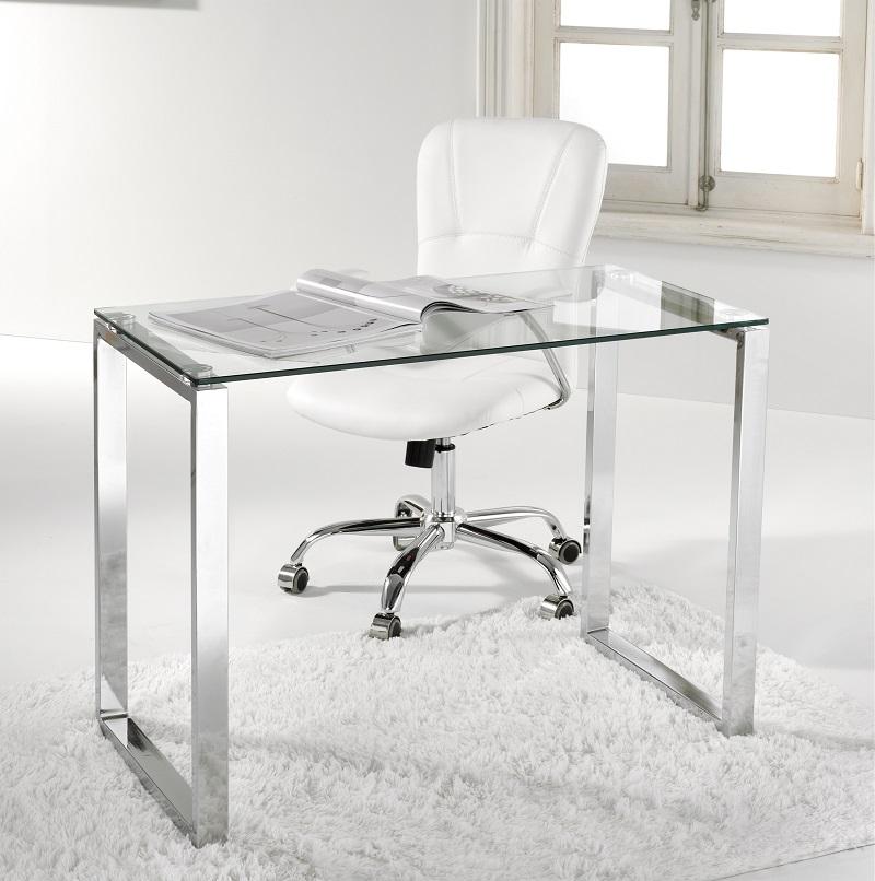 25 mesa ordenador para salones o dormitorios