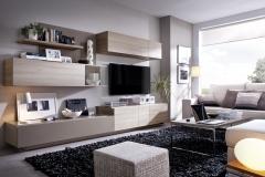 07_modular_salon