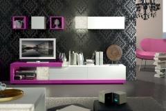 22_modular_salon_color