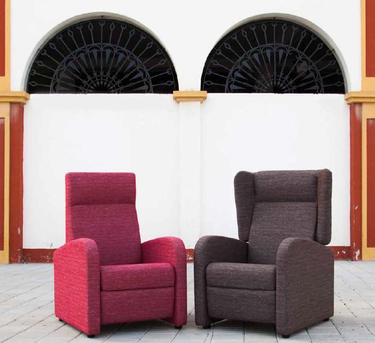 18_sofa_relax_motor_o_palanca