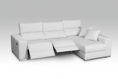 04_Chaise_longue_relax_con_motores