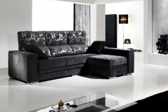 09_Chaise_longue_partida_asientos_y_cabezal_moviles