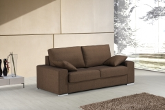 13_Sofa_de_tres_plazas_diseno_actual