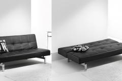 15_sofa_cama_clic_clac_moderno