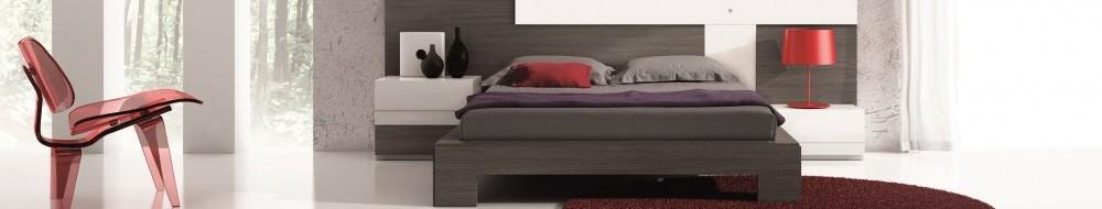 dormitorio moderno_2