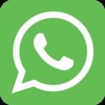 whatsapp_17